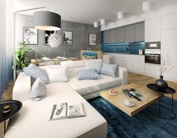 Morizon WP ogłoszenia | Mieszkanie na sprzedaż, Tychy Żwaków, 48 m² | 4049