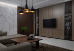 Morizon WP ogłoszenia | Mieszkanie na sprzedaż, Katowice Wełnowiec-Józefowiec, 52 m² | 4185