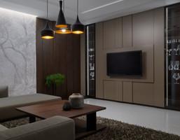 Morizon WP ogłoszenia   Mieszkanie na sprzedaż, Katowice Wełnowiec-Józefowiec, 52 m²   4185