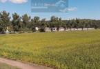 Morizon WP ogłoszenia | Działka na sprzedaż, Makowiska, 40000 m² | 9234