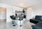 Morizon WP ogłoszenia | Mieszkanie na sprzedaż, Pruszcz Gdański Grunwaldzka, 56 m² | 0123