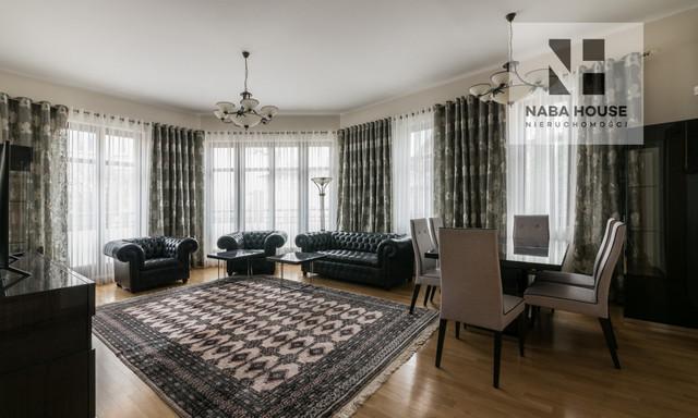 Mieszkanie do wynajęcia <span>Sopot, Dolny, Morska</span>