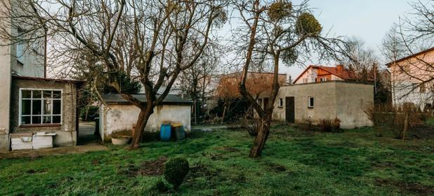 Działka na sprzedaż 1490 m² Toruń M. Toruń Mokre - zdjęcie 3