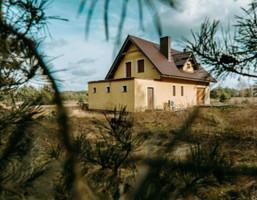 Morizon WP ogłoszenia | Dom na sprzedaż, Czarne Błoto, 137 m² | 6343