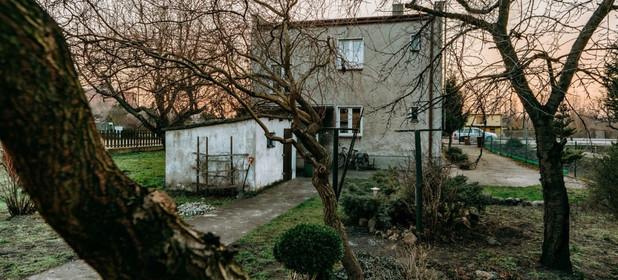 Działka na sprzedaż 1490 m² Toruń M. Toruń Mokre - zdjęcie 2
