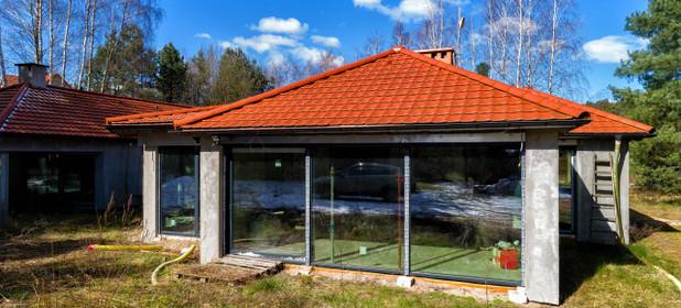 Dom na sprzedaż 160 m² Giżycki (Pow.) Ryn (Gm.) Ławki - zdjęcie 3