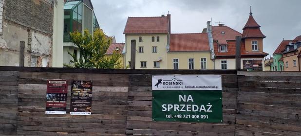 Lokal na sprzedaż 2000 m² Mrągowski (pow.) Mrągowo - zdjęcie 3