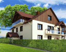 Morizon WP ogłoszenia | Mieszkanie na sprzedaż, Jelenia Góra Cieplice Śląskie-Zdrój, 76 m² | 5972