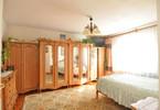 Morizon WP ogłoszenia | Dom na sprzedaż, Raszyn, 336 m² | 9665