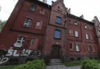Morizon WP ogłoszenia | Mieszkanie na sprzedaż, Ruda Śląska Plac Szkolny, 38 m² | 4322