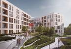 Morizon WP ogłoszenia   Mieszkanie na sprzedaż, Warszawa Mokotów, 45 m²   7256