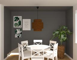 Morizon WP ogłoszenia | Mieszkanie na sprzedaż, Wrocław Księże Wielkie, 62 m² | 9170
