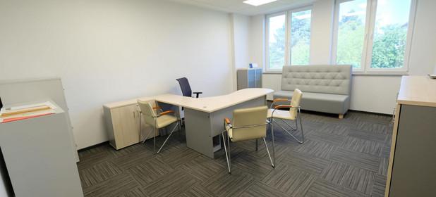 Lokal biurowy do wynajęcia 65 m² Szczecin Gumieńce - zdjęcie 1