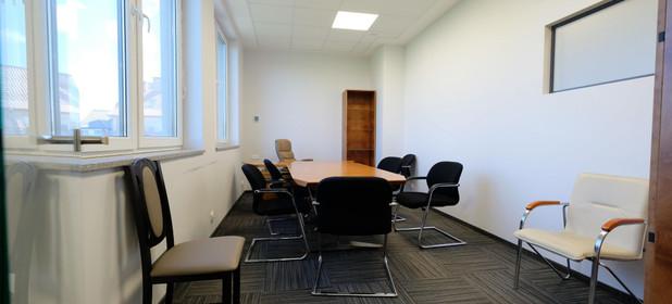 Lokal biurowy do wynajęcia 65 m² Szczecin Gumieńce - zdjęcie 3