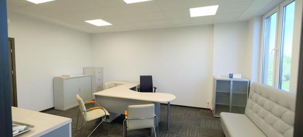 Lokal biurowy do wynajęcia 65 m² Szczecin Gumieńce - zdjęcie 2