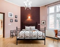Morizon WP ogłoszenia   Mieszkanie na sprzedaż, Kraków Stare Miasto, 45 m²   1709