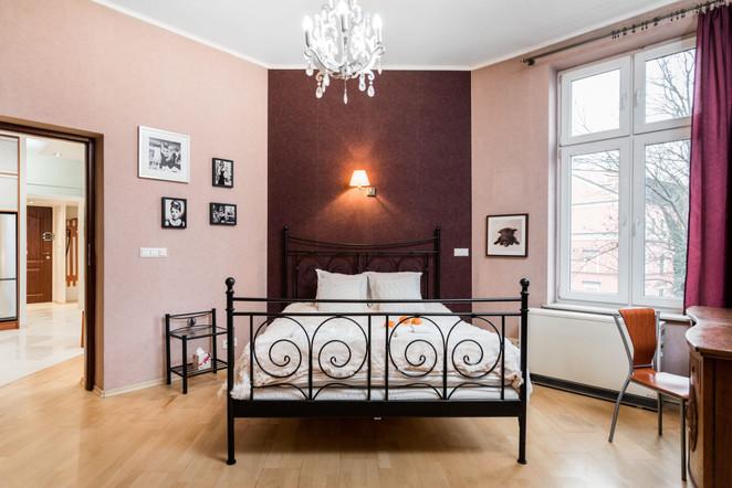 Morizon WP ogłoszenia | Mieszkanie na sprzedaż, Kraków Stare Miasto, 45 m² | 1709