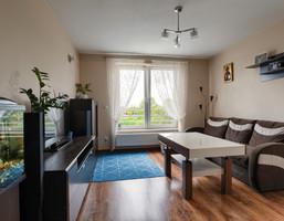 Morizon WP ogłoszenia | Mieszkanie na sprzedaż, Częstochowa Lisiniec, 56 m² | 9607