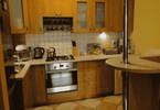 Morizon WP ogłoszenia | Mieszkanie na sprzedaż, Kraków Azory, 37 m² | 8787
