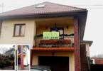 Morizon WP ogłoszenia | Dom na sprzedaż, Grodzisk Mazowiecki, 179 m² | 8787