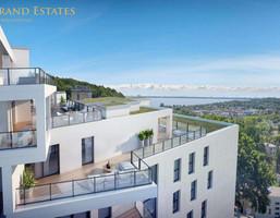 Morizon WP ogłoszenia | Mieszkanie na sprzedaż, Gdynia Zwycięstwa, 125 m² | 8260