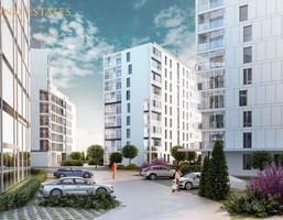 Morizon WP ogłoszenia | Mieszkanie na sprzedaż, Gdynia Zwycięstwa, 78 m² | 8261
