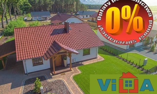 Dom na sprzedaż <span>Zielona Góra M., Zielona Góra, Sucha</span>