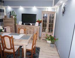 Morizon WP ogłoszenia | Mieszkanie na sprzedaż, Warnikajmy, 44 m² | 5547