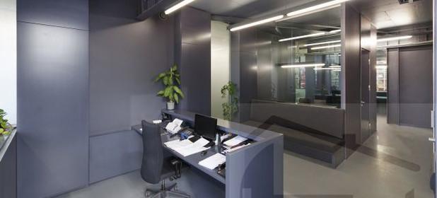 Magazyn na sprzedaż 2806 m² Szczecin Basen Górniczy Gdańska - zdjęcie 1
