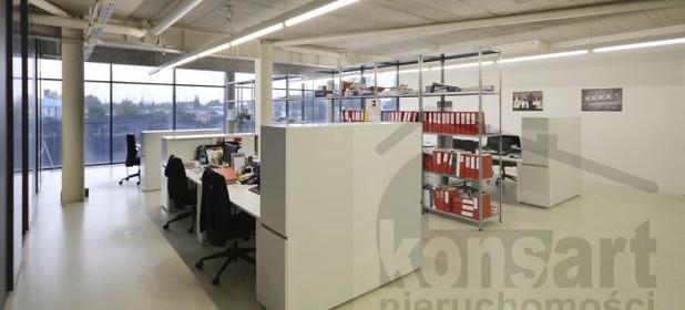 Magazyn na sprzedaż 2806 m² Szczecin Basen Górniczy Gdańska - zdjęcie 2