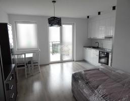 Morizon WP ogłoszenia | Mieszkanie do wynajęcia, Włocławek, 36 m² | 2670