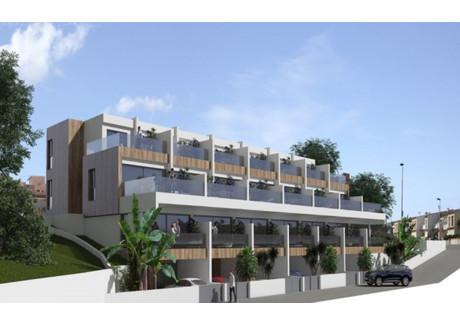 Mieszkanie na sprzedaż <span>Hiszpania, Walencja, Alicante, Gran Alacant</span> 2