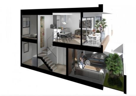 Mieszkanie na sprzedaż <span>Hiszpania, Walencja, Alicante, Gran Alacant</span> 4