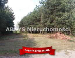 Morizon WP ogłoszenia | Działka na sprzedaż, Łapka, 11247 m² | 0551