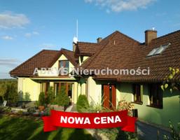 Morizon WP ogłoszenia   Dom na sprzedaż, Olsztyn Redykajny, 550 m²   3098