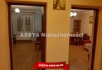 Morizon WP ogłoszenia | Mieszkanie na sprzedaż, Olsztyn Zatorze, 65 m² | 9835