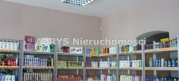 Komercyjna na sprzedaż 89 m² Olsztyn M. Olsztyn Śródmieście Dąbrowszczaków - zdjęcie 3