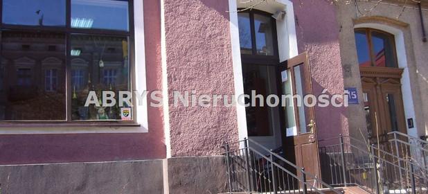 Komercyjna na sprzedaż 89 m² Olsztyn M. Olsztyn Śródmieście Dąbrowszczaków - zdjęcie 1