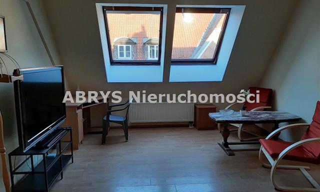 Mieszkanie do wynajęcia <span>Olsztyn M., Olsztyn, Starówka</span>