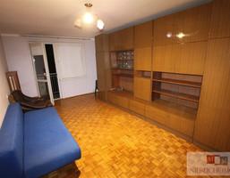 Morizon WP ogłoszenia | Mieszkanie na sprzedaż, Opole Dambonia, 48 m² | 7601
