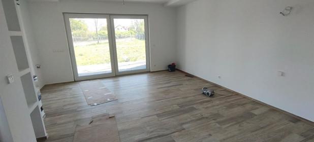 Dom na sprzedaż 182 m² Opole M. Opole Kolonia Gosławicka - zdjęcie 3