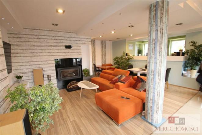 Morizon WP ogłoszenia | Dom na sprzedaż, Opole Gosławice, 380 m² | 8280