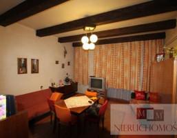 Morizon WP ogłoszenia | Mieszkanie na sprzedaż, Opole Śródmieście, 79 m² | 5799