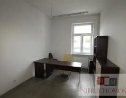 Morizon WP ogłoszenia | Komercyjne do wynajęcia, Opole Śródmieście, 16 m² | 5969