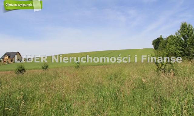 Działka na sprzedaż <span>Lęborski, Nowa Wieś Lęborska, Witosa</span>