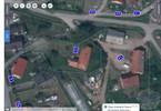 Morizon WP ogłoszenia   Dom na sprzedaż, Gorzuchów, 170 m²   7262