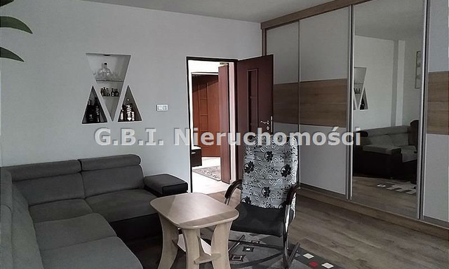 Mieszkanie na sprzedaż <span>Oświęcimski, Oświęcim, Zasole</span>