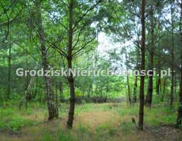 Morizon WP ogłoszenia | Działka na sprzedaż, Odrano-Wola, 2579 m² | 7794