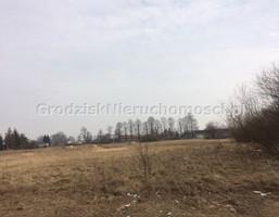 Morizon WP ogłoszenia   Działka na sprzedaż, Grodzisk Mazowiecki, 7000 m²   1940