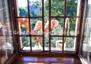 Morizon WP ogłoszenia | Mieszkanie na sprzedaż, Milanówek, 69 m² | 6374